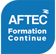 commanditaire aftec formation continue